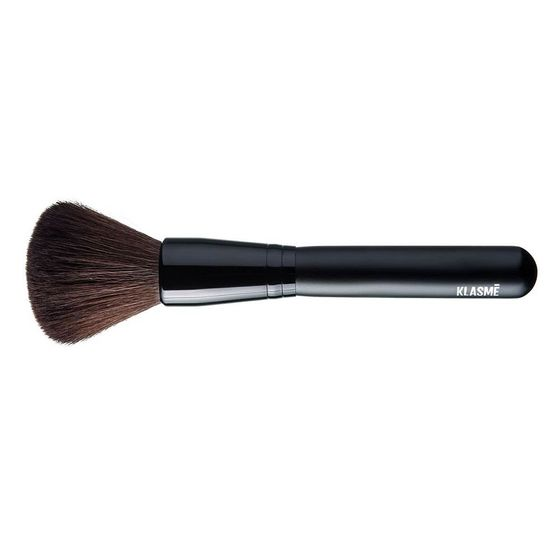 Pincel-Make-Up-Brush-Powder-Br001-C004-Klasme