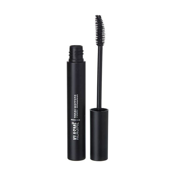 Rimel-Mascara-Today-C067-Klasme