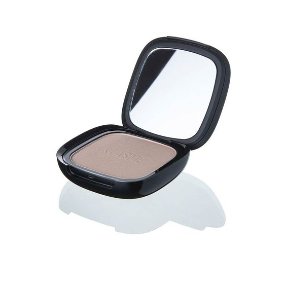 Iluminador-Highlighter-C085-Klasme