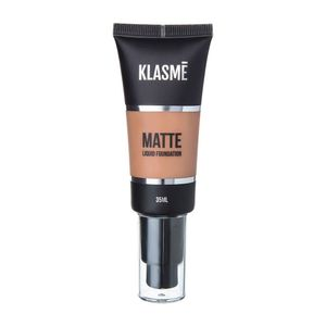Base-De-Alta-Cobertura-Matte-Liquid-Foundation-F007-C110-Klasme