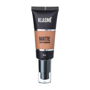 Base-De-Alta-Cobertura-Matte-Liquid-Foundation-F008-C111-Klasme