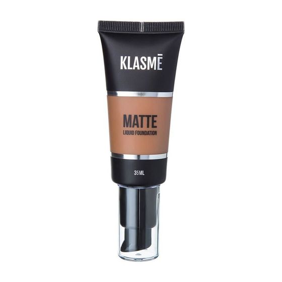Base-De-Alta-Cobertura-Matte-Liquid-Foundation-F009-C112-Klasme