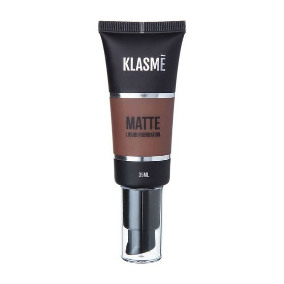 Base-De-Alta-Cobertura-Matte-Liquid-Foundation-F012-C115-Klasme