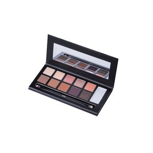 Paleta-de-Sombras-Eyeshadow-Palette-Warm-Day