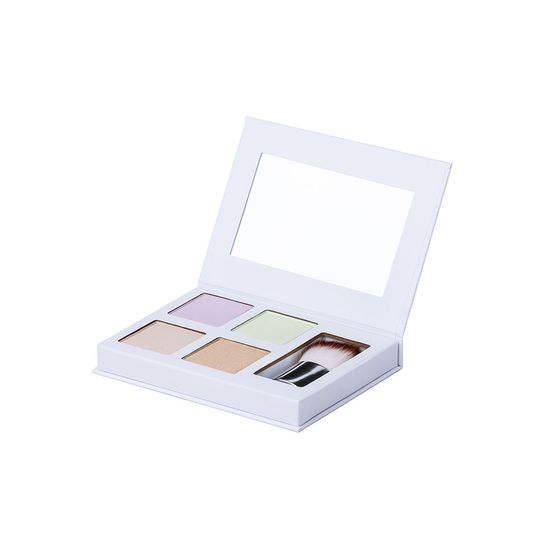 Iluminador-Highlighter-Palette-klasme-1