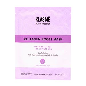 kollagen_boost_mascara_facial