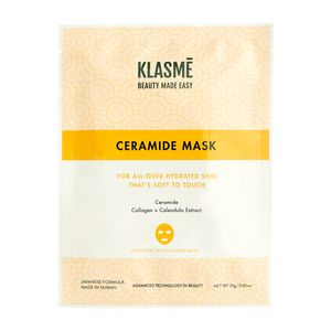 ceramide_mask_mascara_facial