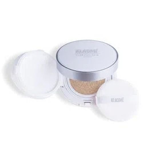 Base-Rosto-Liquid-Cushion-Foundation-Light-